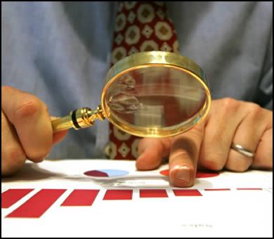 Private Detective Leeds Asset Location Services