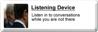 Listening Device Information