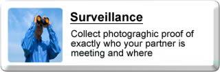 Surveillance Information