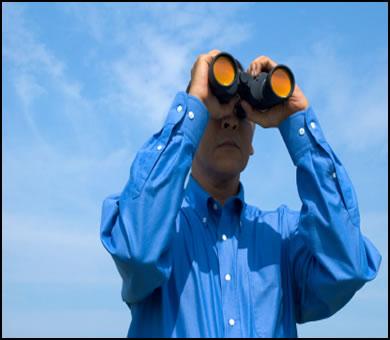 Private Detective Leeds Surveillance Services